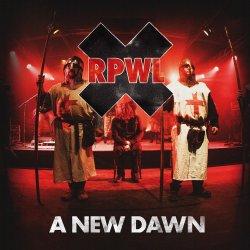 A New Dawn - RPWL