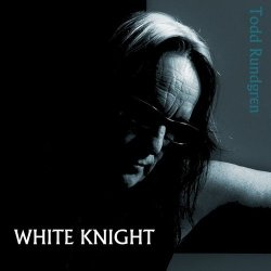 White Knight - Todd Rundgren