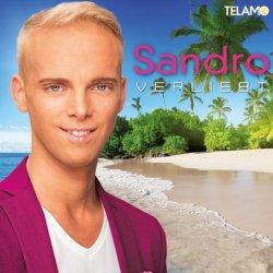 Verliebt - Sandro