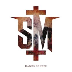 Hands Of Fate - Savage Messiah