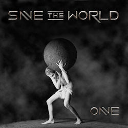 One. - Save The World