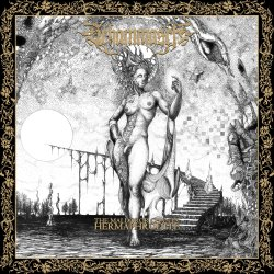 The Maldoror Chants: Hermaphrodite - Schammasch