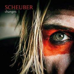 Changes - Scheuber