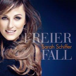 Freier Fall - Sarah Schiffer