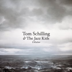 Vilnius - {Tom Schilling} + the Jazz Kids