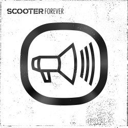 Scooter Forever - Scooter