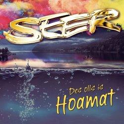 Des olls is Hoamat - Seer