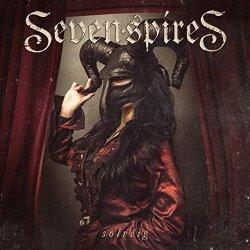 Solveig - Seven Spires