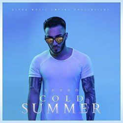 Cold Summer - Seyed