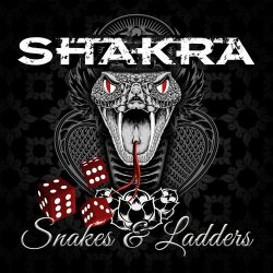 Snakes And Ladders - Shakra