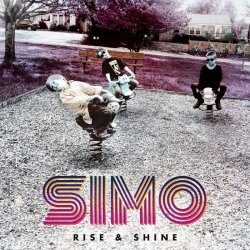 Rise And Shine - Simo