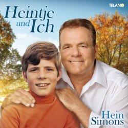 Heintje und ich - Hein Simons