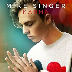 Karma - Mike Singer