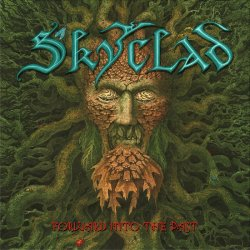 Forward Into The Past. - Skyclad