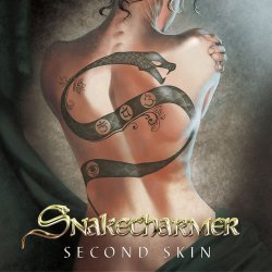 Second Life - Snakecharmer