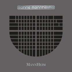 MannHeim - Söhne Mannheims