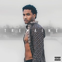 Tremaine - The Album - Trey Songz