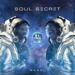 Babel - Soul Secret