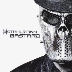 Bastard - Stahlmann