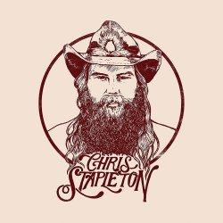 From A Room - Volume 1 - Chris Stapleton