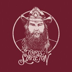 From A Room - Volume 2 - Chris Stapleton