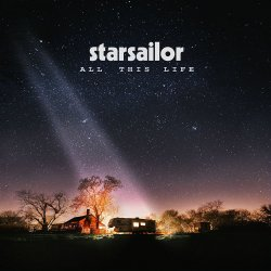 All This Life - Starsailor