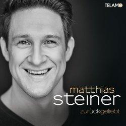 Zurückgeliebt - Matthias Steiner