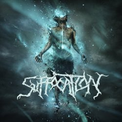 ... Of The Dark Light - Suffocation
