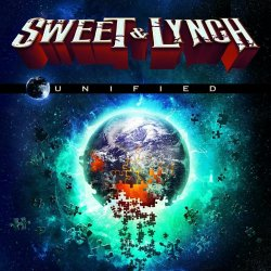 Unified - Sweet + Lynch