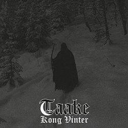 Kong Vinter - Taake