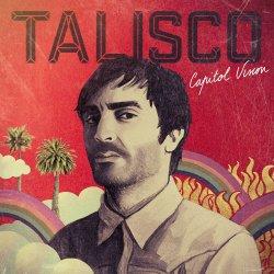 Capitol Vision - Talisco