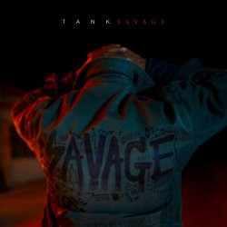 Savage - Tank