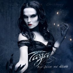 From Spirits And Ghosts (Score For A Dark Christmas) - Tarja