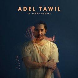 So schön anders - Adel Tawil
