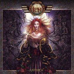 Gothica - Ten