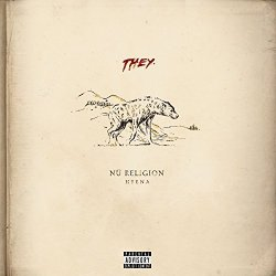 Nü Religion: Hyena - They.