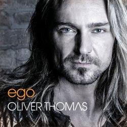 Ego - Oliver Thomas