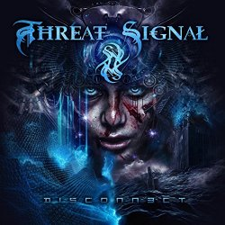 Disconnect - Threat Signal