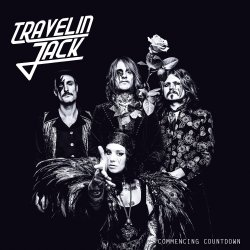Commencing Countdown - Travelin Jack