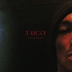 Ununiform - Tricky