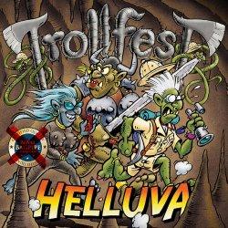 Helluva - Trollfest