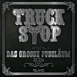 Das große Jubiläum - Truck Stop