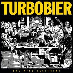 Das neue Festament - Turbobier
