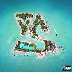 Beach House 3 - Ty Dolla Sign