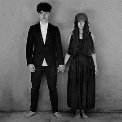 Songs Of Experience - U2