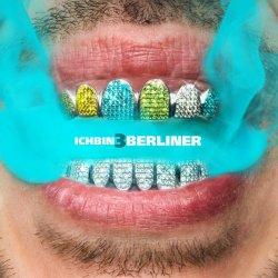 Ich bin 3 Berliner - Ufo361