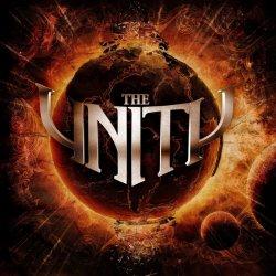 The Unity - Unity