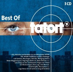 Best Of Tatort - Sampler