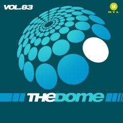 The Dome Vol. 83 - Sampler