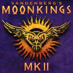 MK II - Vandenberg